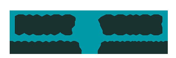 Logotipo Filipe gomes Reparações Audiovisuais